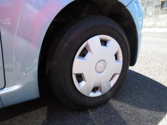 フロントシートリフト 助手席回転シート 福祉車両 CD(9枚目)