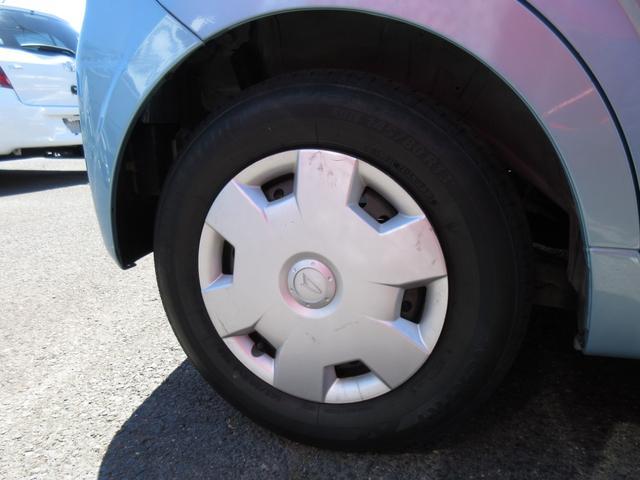 フロントシートリフト 助手席回転シート 福祉車両 CD(10枚目)
