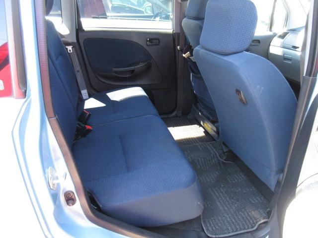 フロントシートリフト 助手席回転シート 福祉車両 CD(13枚目)