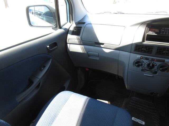 フロントシートリフト 助手席回転シート 福祉車両 CD(14枚目)
