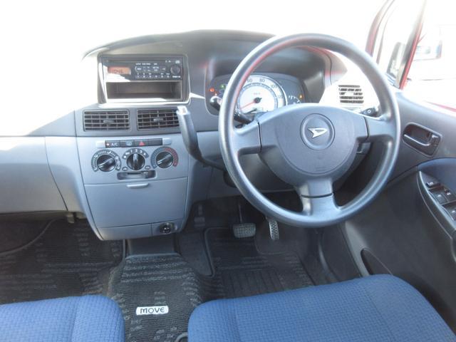 フロントシートリフト 助手席回転シート 福祉車両 CD(15枚目)