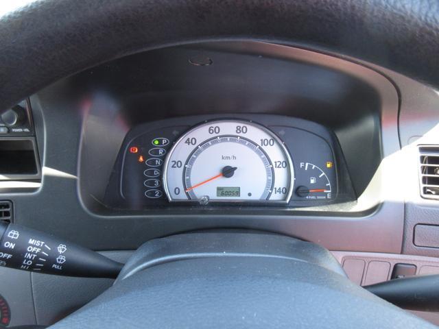 フロントシートリフト 助手席回転シート 福祉車両 CD(17枚目)