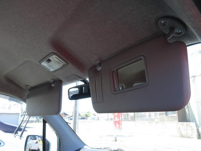 フロントシートリフト 助手席回転シート 福祉車両 CD(19枚目)