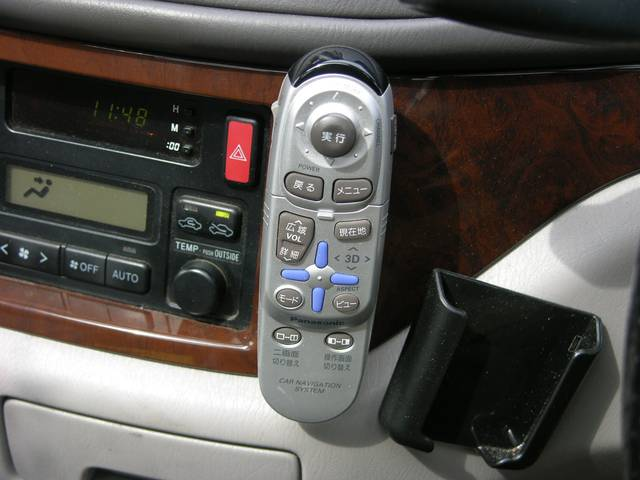 V Lパッケージ 4WD モニター Wサンルーフ(7枚目)