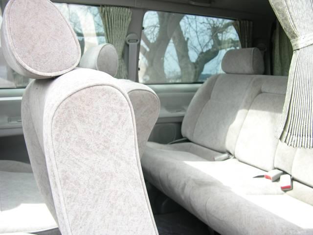 V Lパッケージ 4WD モニター Wサンルーフ(14枚目)