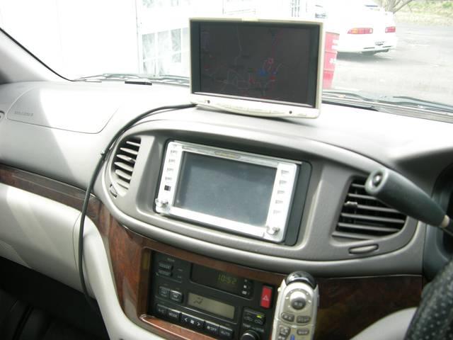 V Lパッケージ 4WD モニター Wサンルーフ(15枚目)