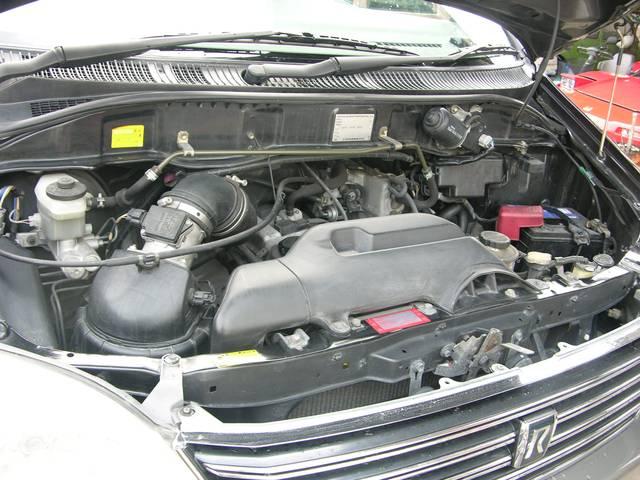 V Lパッケージ 4WD モニター Wサンルーフ(17枚目)