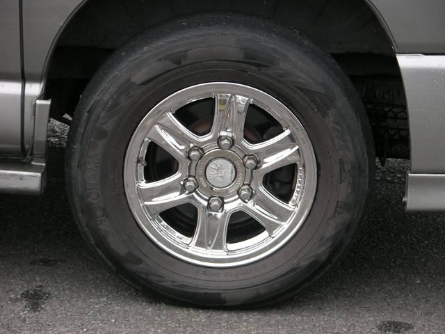 V Lパッケージ 4WD モニター Wサンルーフ(20枚目)