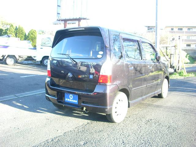 Gセレクション ディーラー車 右ハンドル ABS 14AW(6枚目)