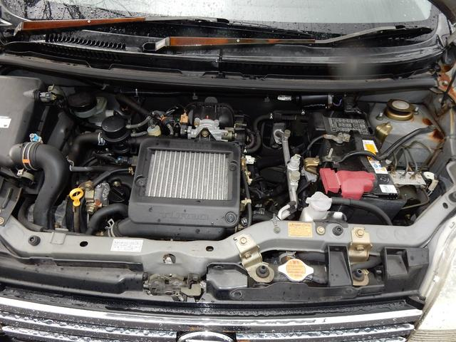 半世紀近くに亘る自動車業界での経験を活かし、お客様に喜んでいただけるお車を提供いたします!全国への納車実績も多数あり!お支払いプランも各種ご用意しております!無料電話 0066-9706-4383