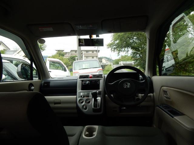 「ホンダ」「ゼスト」「コンパクトカー」「島根県」の中古車15