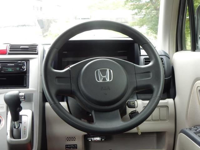「ホンダ」「ゼスト」「コンパクトカー」「島根県」の中古車16