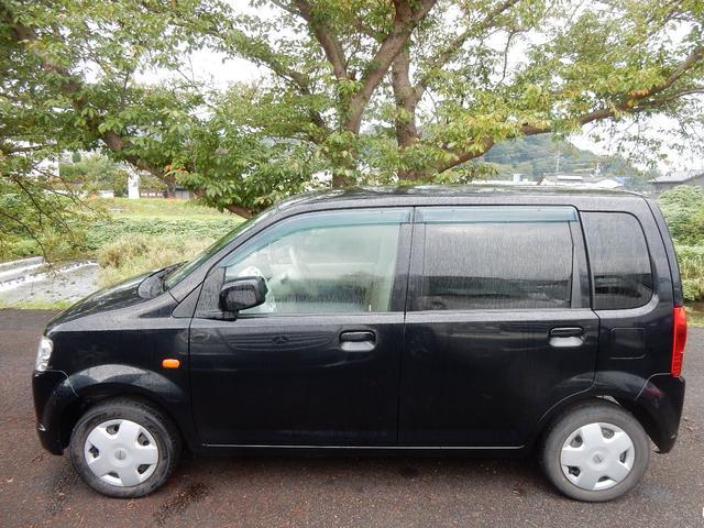 「日産」「オッティ」「コンパクトカー」「島根県」の中古車5