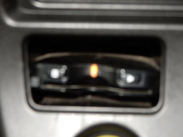 「ダイハツ」「ハイゼットカーゴ」「軽自動車」「島根県」の中古車10