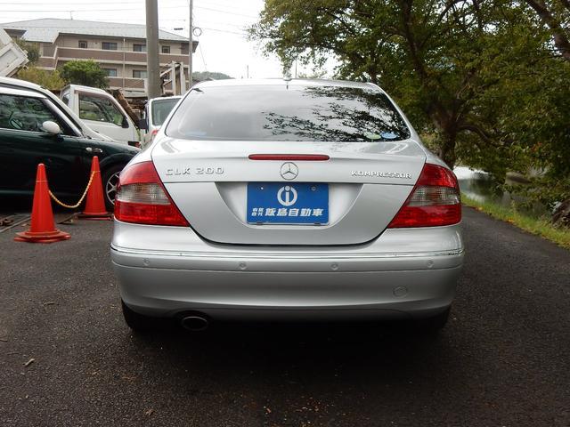 「メルセデスベンツ」「Mクラス」「クーペ」「島根県」の中古車3