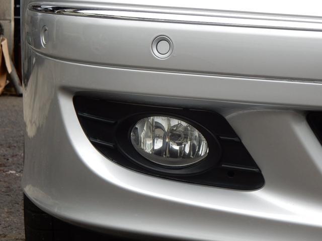 「メルセデスベンツ」「Mクラス」「クーペ」「島根県」の中古車38