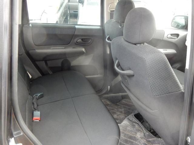 カスタムR 4WD ストラ-ダHDDナビ オ-トマチック車(24枚目)