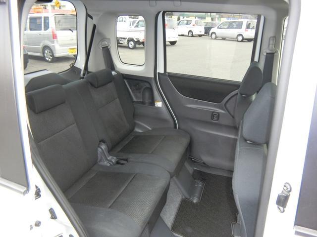 スズキ パレットSW リミテッド 4WD