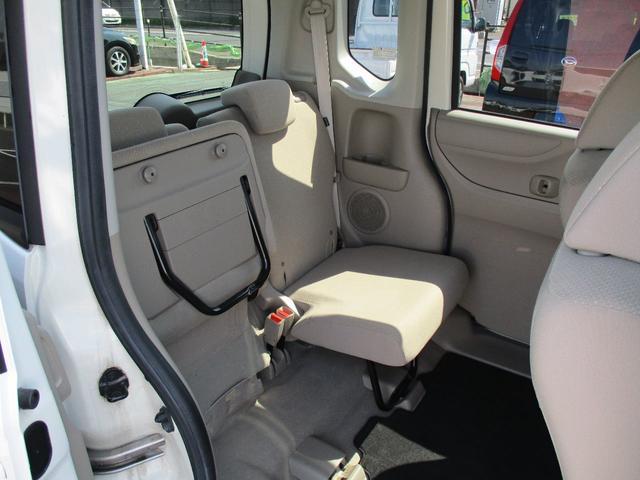 「ホンダ」「N-BOX」「コンパクトカー」「島根県」の中古車17