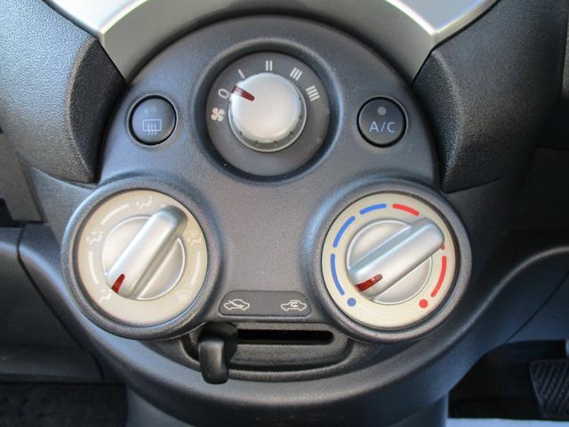 12X エアコン パワステ パワーウインドウ アイドリングストップ スマートキー CDコンポ ABS 両席エアバッグ 盗難防止システム ワンオーナー 禁煙車 スペアキー 間欠調整付フロントワイパー(13枚目)