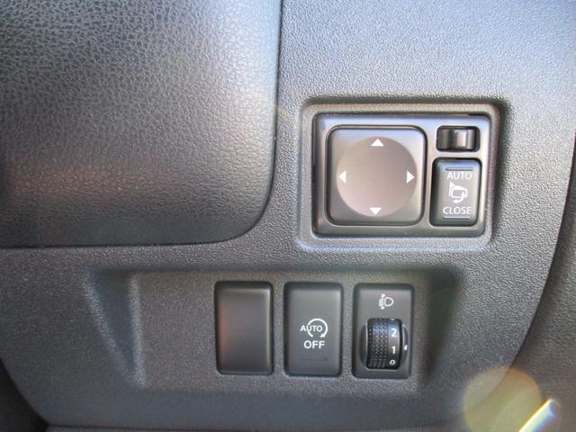 12X エアコン パワステ パワーウインドウ アイドリングストップ スマートキー CDコンポ ABS 両席エアバッグ 盗難防止システム ワンオーナー 禁煙車 スペアキー 間欠調整付フロントワイパー(17枚目)
