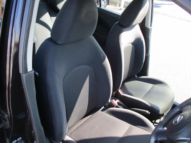 12X エアコン パワステ パワーウインドウ アイドリングストップ スマートキー CDコンポ ABS 両席エアバッグ 盗難防止システム ワンオーナー 禁煙車 スペアキー 間欠調整付フロントワイパー(19枚目)