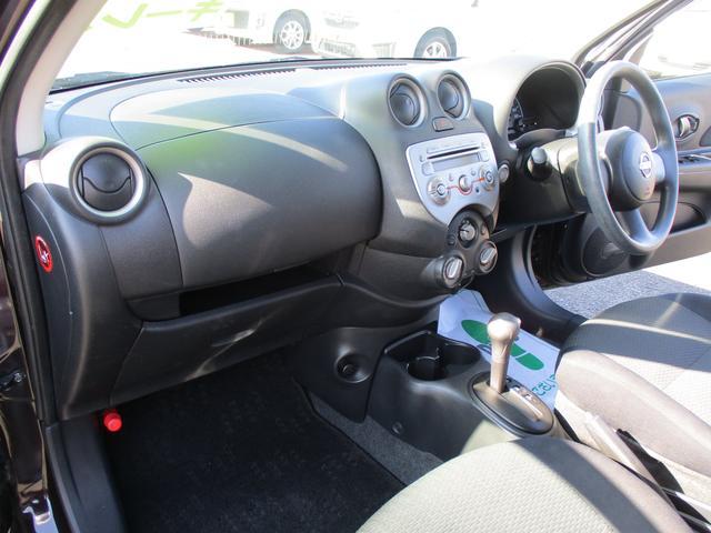 12X エアコン パワステ パワーウインドウ アイドリングストップ スマートキー CDコンポ ABS 両席エアバッグ 盗難防止システム ワンオーナー 禁煙車 スペアキー 間欠調整付フロントワイパー(25枚目)