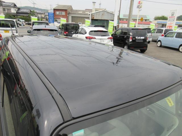 「スズキ」「MRワゴンWit」「コンパクトカー」「島根県」の中古車9
