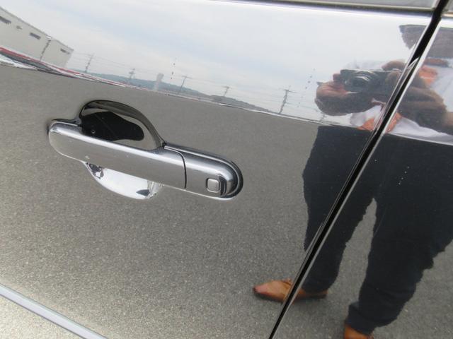 「スズキ」「MRワゴンWit」「コンパクトカー」「島根県」の中古車10
