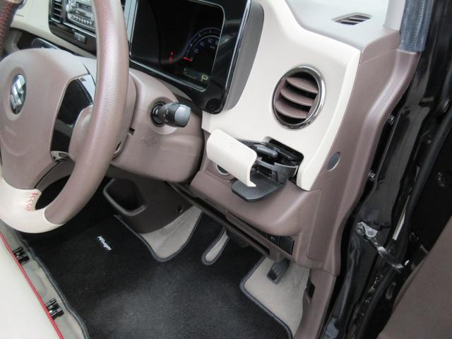 「スズキ」「MRワゴンWit」「コンパクトカー」「島根県」の中古車22