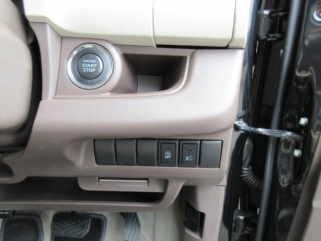 「スズキ」「MRワゴンWit」「コンパクトカー」「島根県」の中古車24