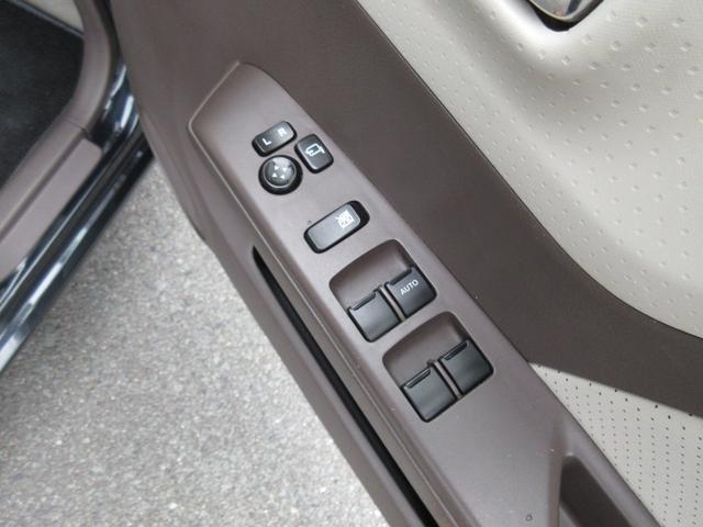 「スズキ」「MRワゴンWit」「コンパクトカー」「島根県」の中古車25