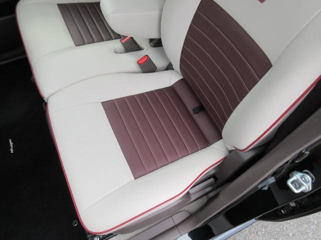 「スズキ」「MRワゴンWit」「コンパクトカー」「島根県」の中古車26