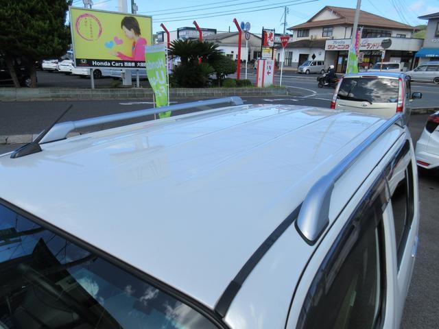 「ダイハツ」「ミラココア」「軽自動車」「島根県」の中古車9