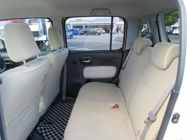 「ダイハツ」「ミラココア」「軽自動車」「島根県」の中古車14