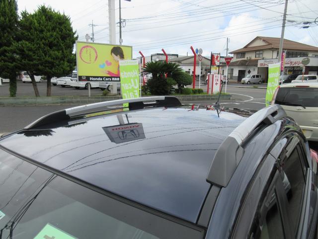 「スバル」「XV」「SUV・クロカン」「島根県」の中古車9