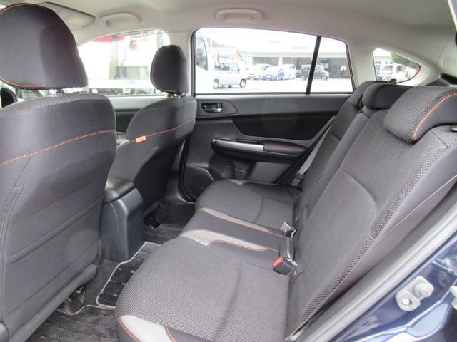 「スバル」「XV」「SUV・クロカン」「島根県」の中古車12
