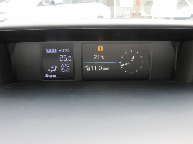 「スバル」「XV」「SUV・クロカン」「島根県」の中古車29
