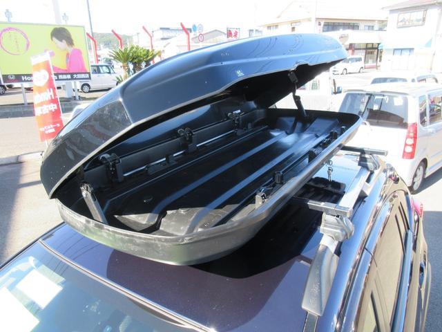 「スバル」「XV」「SUV・クロカン」「島根県」の中古車39