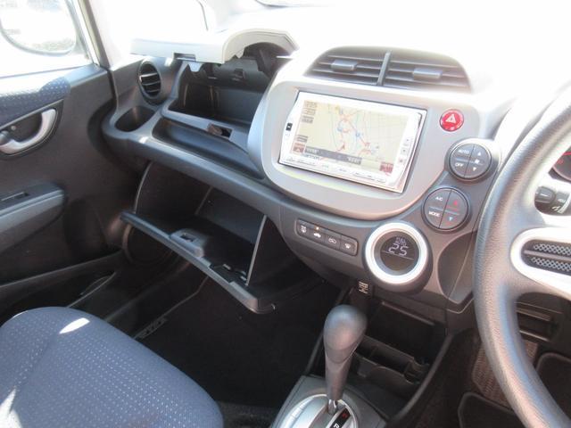 「ホンダ」「フィット」「コンパクトカー」「島根県」の中古車24