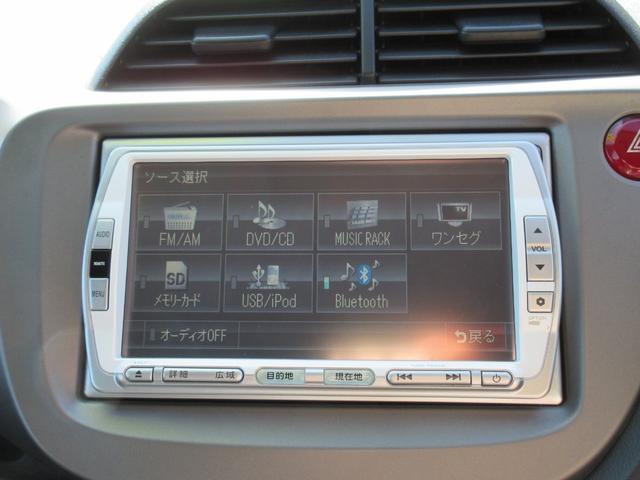 「ホンダ」「フィット」「コンパクトカー」「島根県」の中古車27