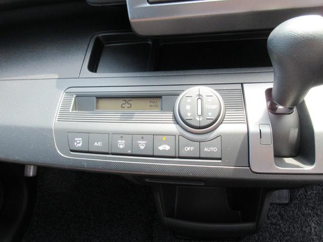 「ホンダ」「フリード」「ミニバン・ワンボックス」「島根県」の中古車24