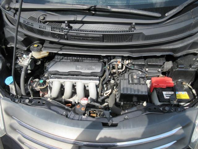 「ホンダ」「フリード」「ミニバン・ワンボックス」「島根県」の中古車31