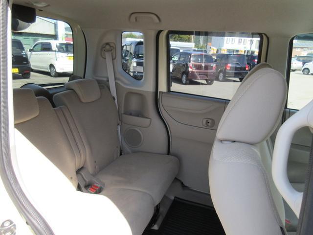 「ホンダ」「N-BOX」「コンパクトカー」「島根県」の中古車16