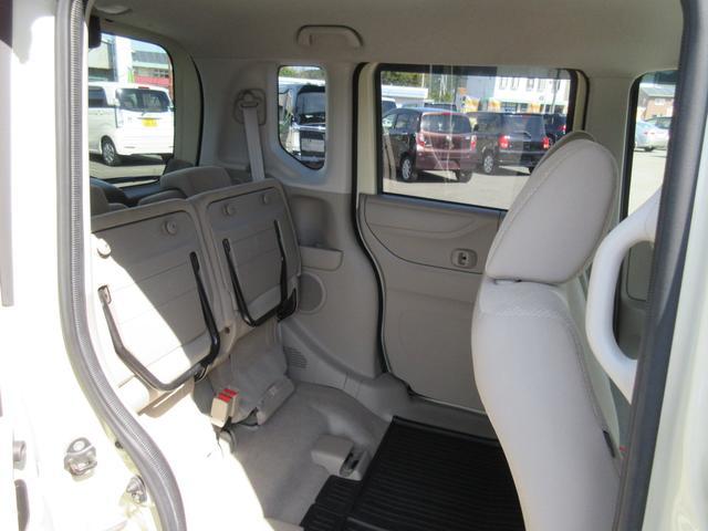 「ホンダ」「N-BOX」「コンパクトカー」「島根県」の中古車18