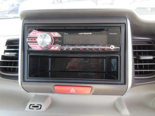 「ホンダ」「N-BOX」「コンパクトカー」「島根県」の中古車25