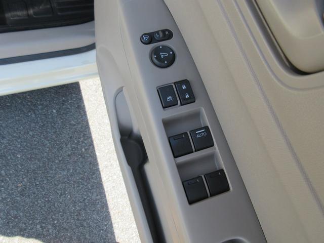 「ホンダ」「N-BOX」「コンパクトカー」「島根県」の中古車29