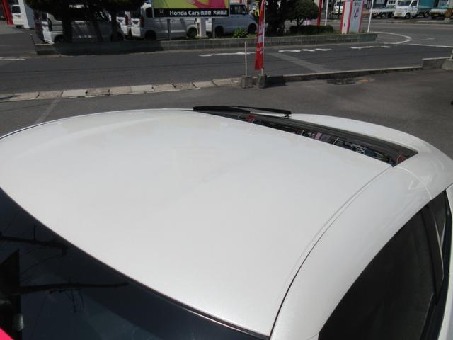 「日産」「フェアレディZ」「クーペ」「島根県」の中古車9