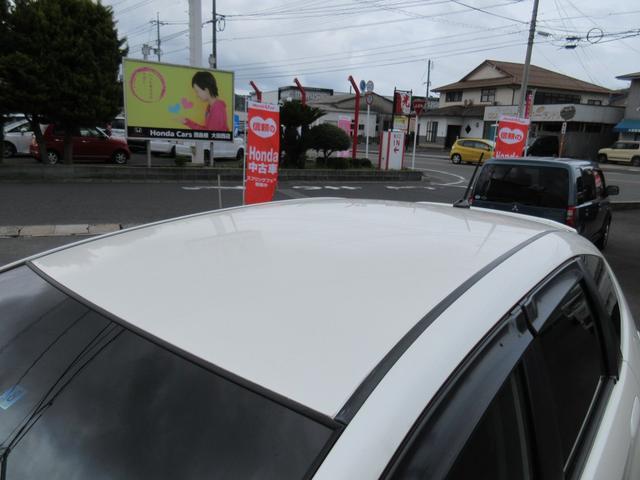 「ホンダ」「フィット」「コンパクトカー」「島根県」の中古車9
