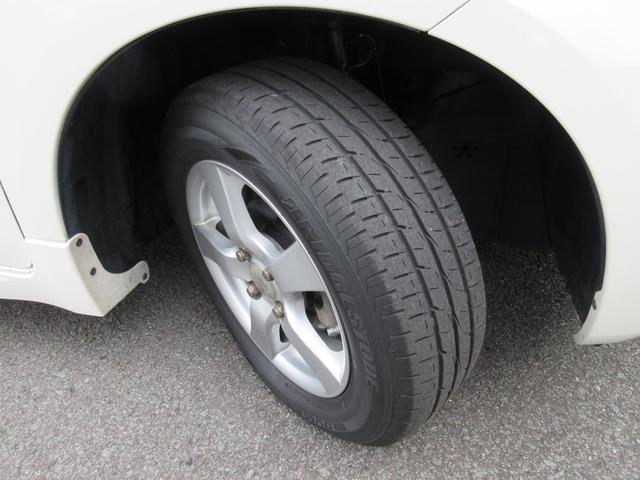 「ホンダ」「フィット」「コンパクトカー」「島根県」の中古車32